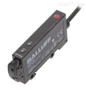 Balluff巴鲁夫光电传感器厂价直销