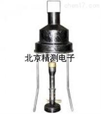 石油产品康氏残炭试验器