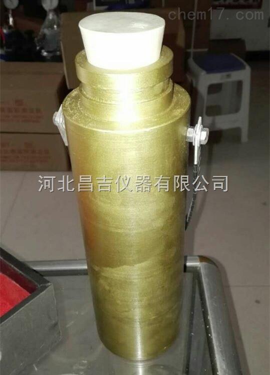 syd-0601-沥青取样器
