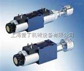 RV5-10-I-0-201美国VICKERS威格士柱塞泵RV5-10-I-0-201