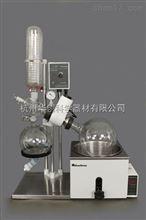 R502B5L 旋转蒸发器