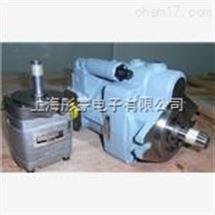 NACHI叶片泵VDR-2B-1A2-13
