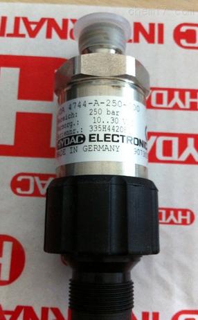 贺德克压力传感器现货现发