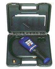 HYXP-1ASF6气体检漏仪(定性)