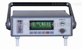 HY2606智能微水仪