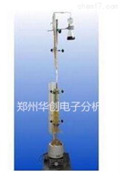 HC-1甲醛穿孔萃取儀