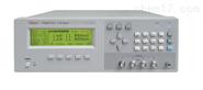 TH2817CX滤波器LCR测试仪