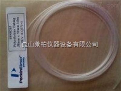 N0781015 N0781007氧化铝中心管ICP