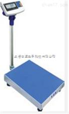 苏州电子秤-西安电子秤-南宁电子秤【佳宜电子】