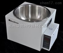 W201B数控恒温浴锅