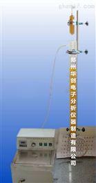 HC-2151羅氏泡沫儀