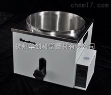 W502B5L 数控恒温升降浴锅