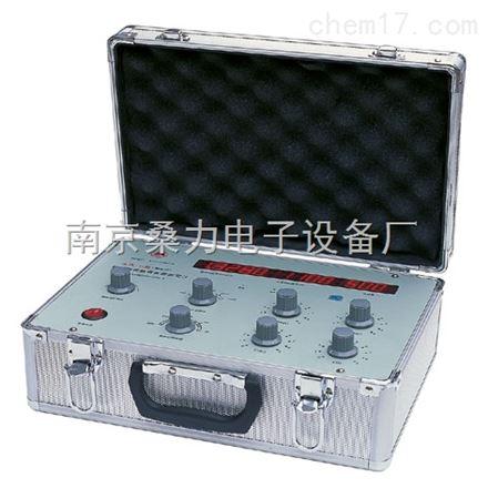 SLDL-ⅠA数字式弱电解质解离常数测定仪(变阻箱式)
