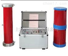 YD2000-300KVA/200KV上海串联谐振厂家