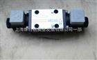 意大利ATOS阿托斯电磁阀DHI-0718-X 24DC 23