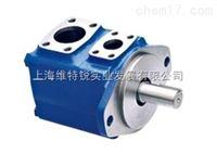 PFE-51090/1DU意大利阿托斯叶片泵/单泵