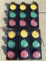 行车电源指示灯大量销售