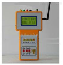 LYYB-3000上海便携式氧化锌避雷器测试仪厂家