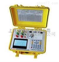 TR5810 有源变压器容量特性测试仪(单色)