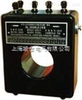 HL55电流互感器