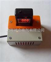 JCB4Ⅱ代甲烷检测报警仪