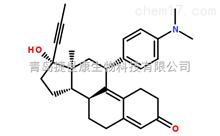 JSK-X0068米非司酮化学试剂