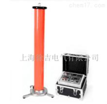 ZGF  40KV/4mA上海智能型直流高压发生装置厂家