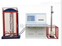 SDLYC-III上海全电脑安全工器具力学性能试验机厂家