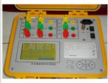 BRL上海变压器容量及空负载特性测试仪厂家