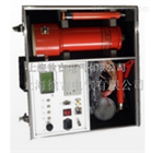 JDZNF系列智能型直流高压发生器
