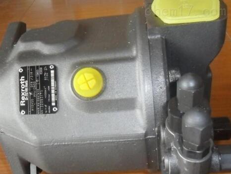 Rexroth力士乐油泵德国原装进口