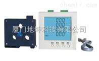 KM103電動機保護測控裝置