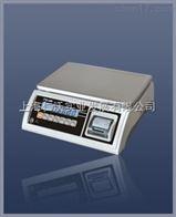 台衡PRW电子秤惠而邦内置打印机电子桌秤,台衡JWP-15K电子称,JWP电子秤