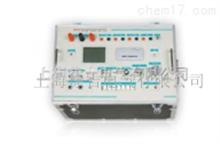 JBC-2000上海继电保护测试仪厂家