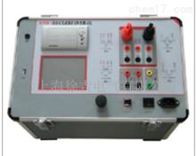 MS-601C2上海互感器特性测试仪厂家