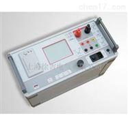 GDHG-202便携式PT/CT互感器分析仪