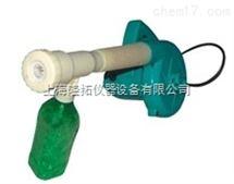 上海DQP-600电动气溶胶喷雾器