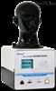 青島眾瑞-口罩呼吸阻力測試儀