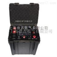 HS-G35一体化高频高压电源