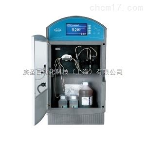 哈希Amtax Compact氨氮分析仪