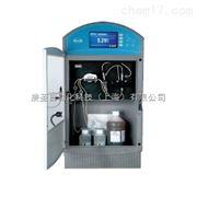 28464-00、LPG368.03哈希Amtax Compact氨氮分析仪