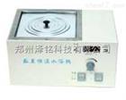 HH-1生化实验室、医药恒温单孔水浴锅/数显式自动控温水浴锅