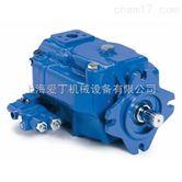 PVH57QIC-RM-1S-10-C2美国VICKERS威格士柱塞泵PVXS066