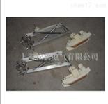 JDS-500*2低价供应单极组合式滑触线集电器