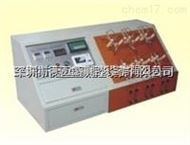 DMS-WS插头温升试验仪