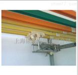 低价销售铝合金外壳H型滑触线