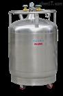 欧莱博YDZ-50不锈钢液氮罐价格