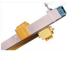 HXTL系列多极管式滑触线*