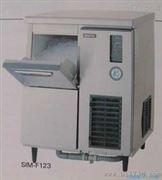 大量供应二手Sanyo制冰机