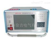 深圳特价供应JBS3330A微机继保仪
